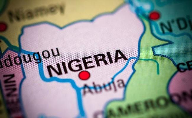 Португальца убили в Нигерии