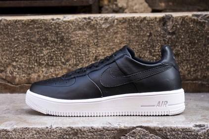 Nike создал новые кроссовки для Криштиану Роналду