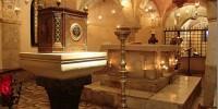 Мощи Николая Чудотворца впервые за 930 лет доставят в Россию