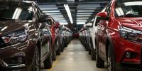 Испания: компания Nissan закроет завод в испанской Барселоне