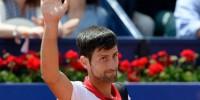 Джоковича пригласили на турнир в Португалию