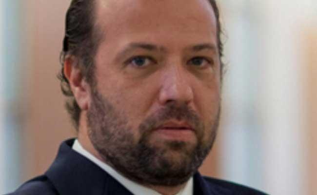 В Португалии найден мертвым банкир