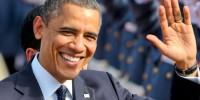 Барак Обама надумал вернуться в политику