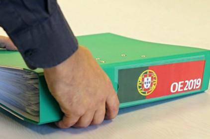 Португалия: что готовит госбюджет-2019 для нашего кармана