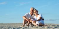 Португалия: досрочные пенсии-2021