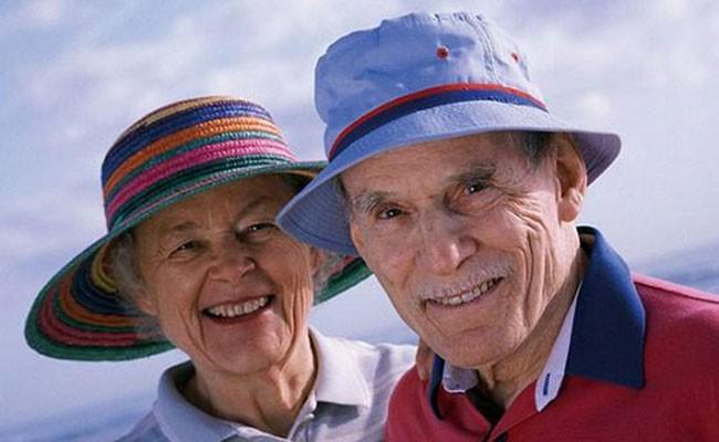 Объяснена способность доживать до старости