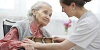Португалия: когда дома престарелых - «угроза для здоровья»...