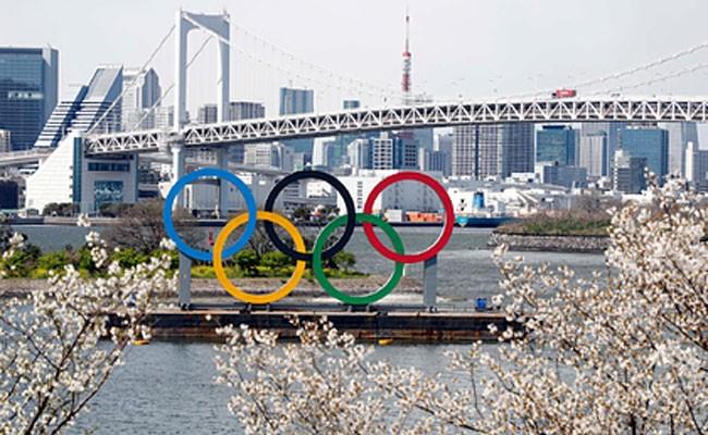 Стали известны подробности переноса Олимпиады-2020