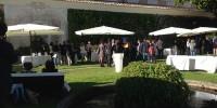 Италия: День культуры вина и оливкового масла