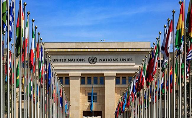 ООН объявила десятилетие наук об океане