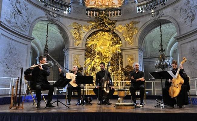 Португалия: Festival Terras sem Sombra