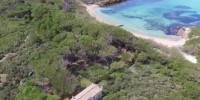 Испания: рядом с Меноркой продается остров