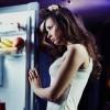 Испания: прием пищи перед сном провоцирует рак