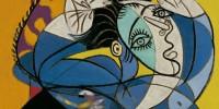 Италия: в Верону привезут Пикассо