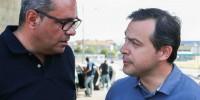 Португалия: бастующие водители снова вышли на работу