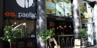 Фастфуды с паэльей появятся по всей Испании