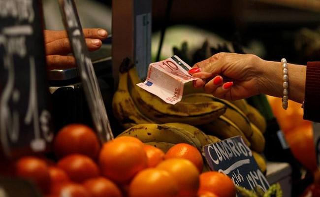 Индекс инфляции в Испании в феврале вырос на 1,1%