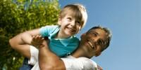 Италия: ребенок сам решит, с кем из родителей жить