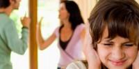 Суд в праве лишить родительских прав отца, если тот плохо отзывается о матери ребенка