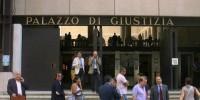 Италия: гражданско-правовая ответственность судей