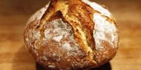Португалка продлила жизнь хлеба