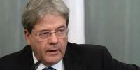 Премьер-министр Италии перенес операцию на сосудах