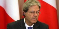 Премьер Италии рассказал, от чего зависит будущее Европы