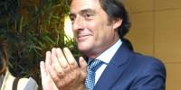 «Золотые визы» привлекли в Португалию 150 млн евро инвестиций
