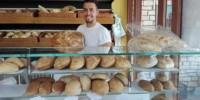 Италия: хлеб замешан на морской воде