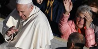 Король Иордании получит в Италии лампаду мира святого Франциска