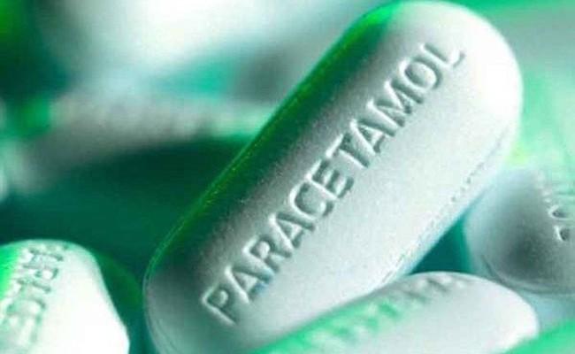 Названа главная опасность парацетамола