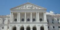 Парламент Португалии заслушает доклад Эдуардо Кабрита