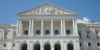 В Португалии приняли новый закон
