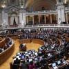 Португалия: сколько зарабатывают депутаты