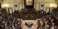 Испанским сенаторам повысят зарплату