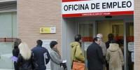 Уровень безработицы в ЕС установил абсолютный рекорд