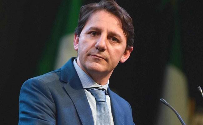 Власти Италии: до мая 2020 года проблем с пенсиями не будет