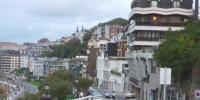 Названа улица с самой дорогой недвижимостью в Испании
