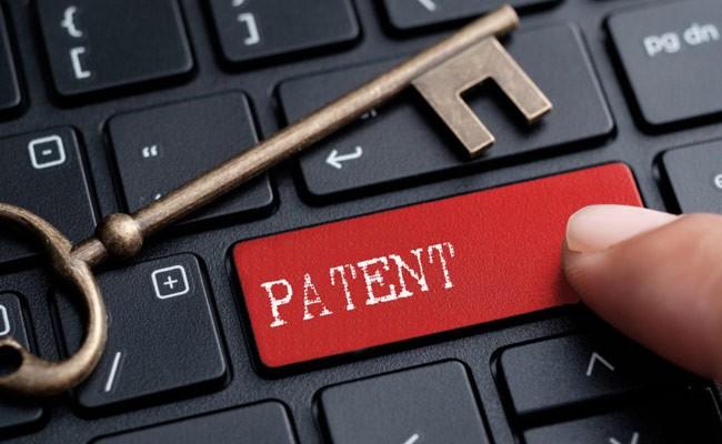 В Испании зарегистрировали рекордное количество патентов
