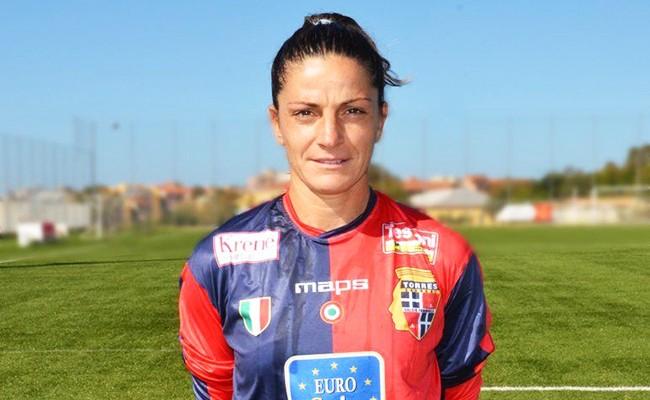 Мужскую сборную Италии по футболу впервые в истории возглавит женщина