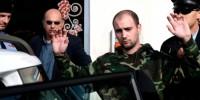 Напавший на президента Чехии обвинил его в равнодушии к нуждам людей