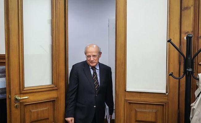 Посол Португалии возвращается в Москву