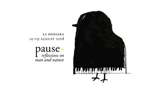 Испания: в Ронде пройдет музыкальных фестиваль PAUSE