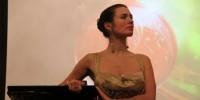 Италия: сольные концерты Натальи Павловой