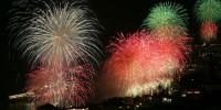 Португалия: Новый Год в Лиссабоне!