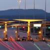 В Испании участились кражи на пунктах оплаты дорог