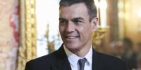 В Испании распустили парламент