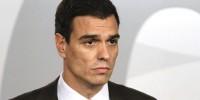 Испанию могут ждать досрочные выборы