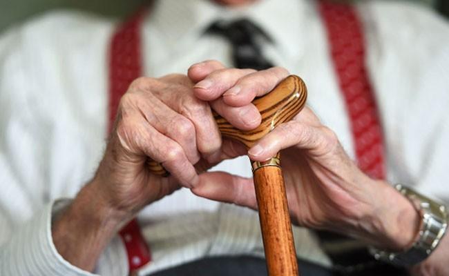 Власти Италии подтвердили, что пенсионный возраст будет снижен