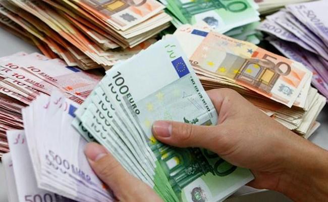 Португалия: средний возраст выхода на пенсию